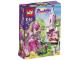 Original Box No: 7579  Name: Blossom Fairy