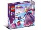 Original Box No: 7580  Name: The Skating Princess