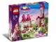 Original Box No: 7582  Name: Royal Summer Palace