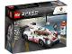 Original Box No: 75887  Name: Porsche 919 Hybrid