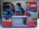 Original Box No: 759  Name: Storage Cabinet