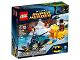 Original Box No: 76010  Name: Batman: The Penguin Face off