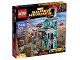 Original Box No: 76038  Name: Attack on Avengers Tower