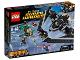 Original Box No: 76046  Name: Heroes of Justice: Sky High Battle