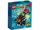 Original Box No: 76092  Name: Mighty Micros: Batman vs. Harley Quinn