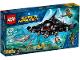 Original Box No: 76095  Name: Aquaman: Black Manta Strike