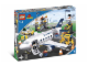 Original Box No: 7840  Name: Airport Action