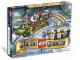 Original Box No: 7904  Name: Advent Calendar 2006, City