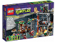 Original Box No: 79103  Name: Turtle Lair Attack