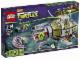 Original Box No: 79121  Name: Turtle Sub Undersea Chase