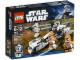 Original Box No: 7913  Name: Clone Trooper Battle Pack
