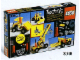 Original Box No: 8040  Name: Building Set