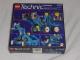 Original Box No: 8042  Name: Pneumatic Set