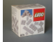 Original Box No: 805  Name: Extra Bricks Gray