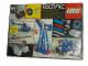Original Box No: 8050  Name: Building Set with Motor