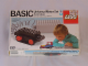 Original Box No: 810  Name: Basic Motor Set