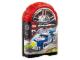Original Box No: 8120  Name: Rally Sprinter