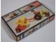 Original Box No: 814  Name: Gear Farm Set