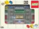 Original Box No: 816  Name: Lighting Bricks, 4.5V