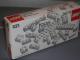 Original Box No: 833  Name: White Bricks Parts Pack