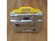 Original Box No: 8483  Name: CyberMaster with Storage Case
