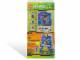 Original Box No: 850445  Name: Ninjago Character Card Shrine
