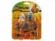 Original Box No: 850632  Name: Ninjago Battle Pack