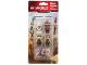 Original Box No: 853544  Name: Skybound Battle Pack