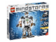 Original Box No: 8547  Name: Mindstorms NXT 2.0