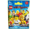 Original Box No: 8684  Name: Minifigure, Series 2 (Complete Random Set of 1 Minifigure)
