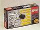 Original Box No: 880  Name: 12V Motor