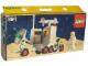 Original Box No: 894  Name: Mobile Ground Tracking Station