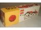 Original Box No: 935  Name: Roof Bricks, 33 Degrees