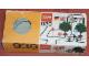 Original Box No: 939  Name: Flags, Trees and Road Signs
