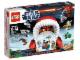 Original Box No: 9509  Name: Advent Calendar 2012, Star Wars