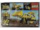 Original Box No: 951  Name: Bulldozer