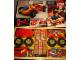 Original Box No: 956  Name: Auto Chassis