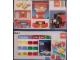 Original Box No: 970  Name: Lighting Bricks