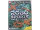 Original Box No: 9730  Name: RoboSports