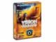 Original Box No: 9731  Name: Vision Command (Digital Color Camera)