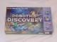 Original Box No: 9735  Name: Robotics Discovery Set