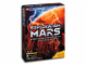 Original Box No: 9736  Name: Exploration Mars