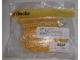 Original Box No: 9824  Name: Yellow Beams with Holes