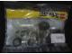 Original Box No: 9855  Name: Assortment of Tires/Wheels