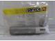 Original Box No: 9860  Name: Battery Box and Switch (4.5V)