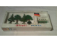 Original Box No: 990  Name: Trees and Signs (1969 version with old style trees)