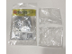 Original Box No: 9957  Name: Special Elements for 979607 (Technology Activity Set)