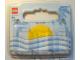 Original Box No: CostaMesa  Name: LEGO Store Grand Opening Exclusive Set, South Coast Plaza, Costa Mesa, CA