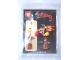 Original Box No: EMMET  Name: Emmet - The LEGO Movie Promotional