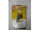 Original Box No: Houston  Name: LEGO Store Grand Opening Exclusive Set, The Galleria, Houston, TX